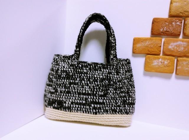 手編み通販