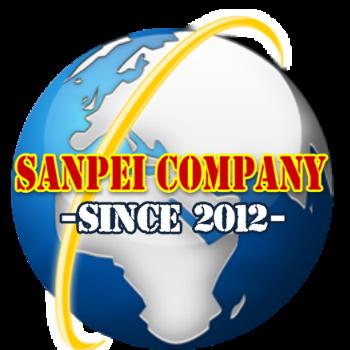 sanpeicompany.png